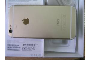 б/у Смартфон Apple Apple iPhone 6