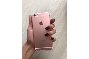 б/у Имиджевые мобильные телефоны Apple