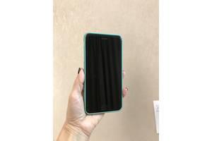 б/у Apple Apple iPhone 6S Plus