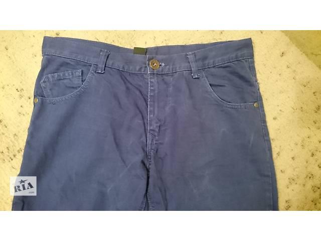 купить бу Продам качественные джинсы в Киеве