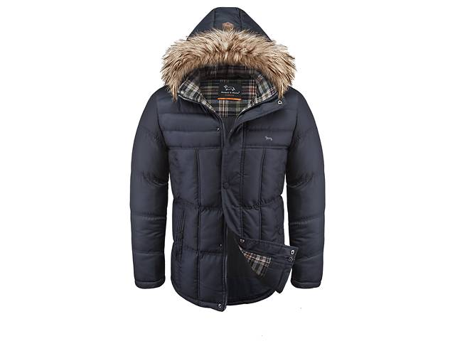 бу Продам качественные мужские куртки,сделаны в ЕС.конец сезона,цены снижены.Распродажа в Кривом Роге (Днепропетровской обл.)