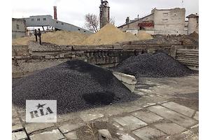 бу Обогреватели в Днепропетровске Вся Украина
