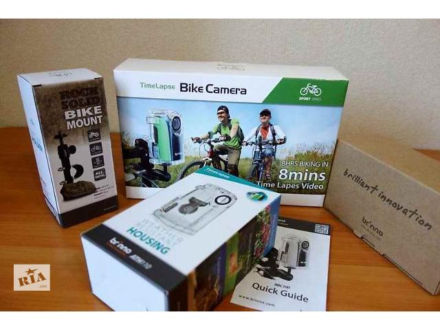 бу Продам камеру для интервальной видеосъемки  а также для видеосъемки проведения ремонтных или строительных работ в Киеве