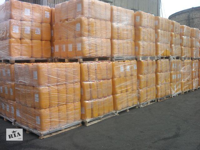 бу продам канистры пластиковые бу в Днепре (Днепропетровск)