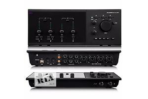 б/у Цифровые конвертеры для студии M-Audio