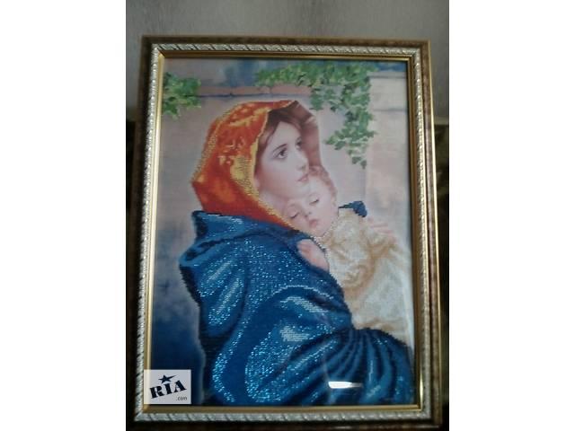 купить бу продам картину в Житомире