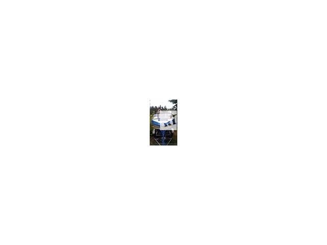 Продам катер, крым 3- объявление о продаже  в Харькове