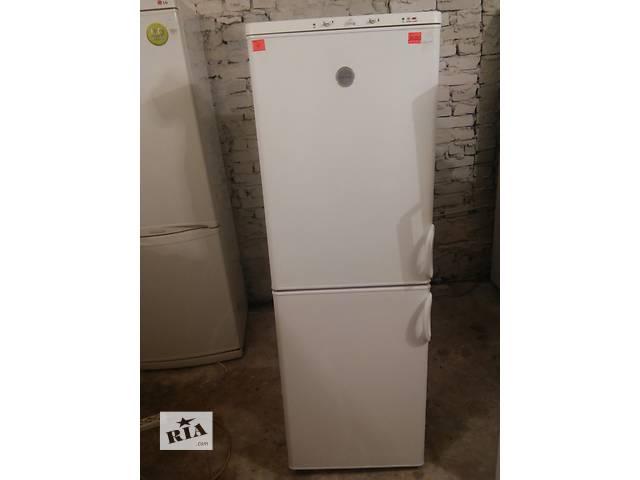 бу Продам холодильник 55 см шириной, швед, в хорошем состоянии, 2 компрессора в Луцке