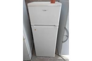 б/у Холодильники Zanussi
