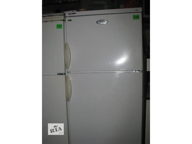 бу Продам холодильник б\у в Пирятине (Полтавской обл.)