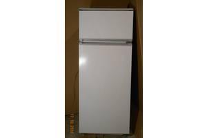 б/у Двокамерний холодильник Донбасс