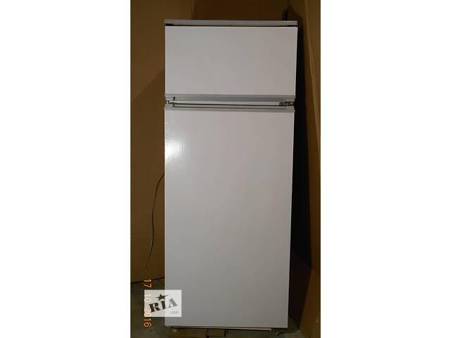 бу Продам холодильник Донбасс 214-1 в Виннице