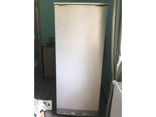 """бу продам холодильник """"Донбасс""""б/у в Одессе"""