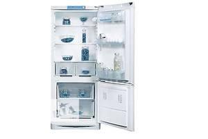 Новые Холодильники, газовые плиты, техника для кухни Indesit