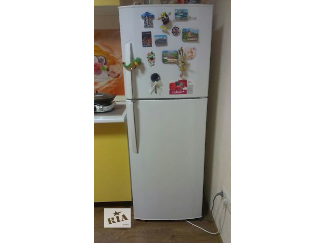 Бу холодильник в иваново