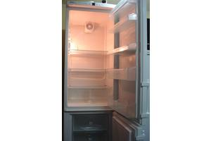 б/у Двухкамерные холодильники Liebherr
