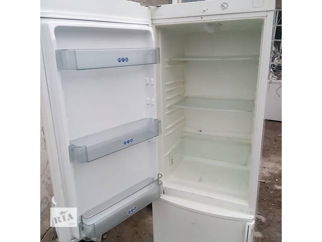 продам Продам холодильник марки Whirlpool бу в Дрогобыче