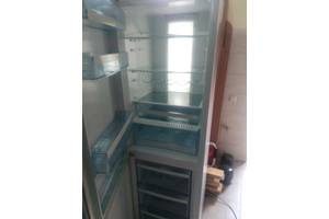 б/у Холодильник Haier