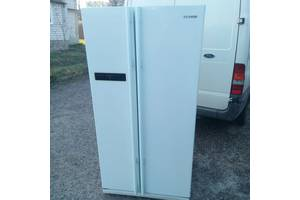 б/у Холодильный шкаф Samsung