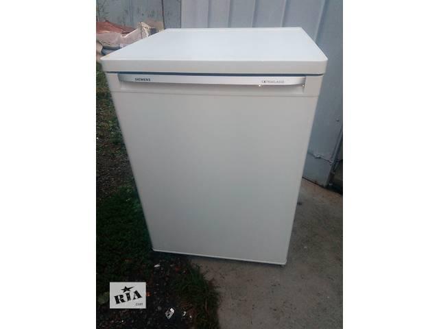 продам Продам холодильник марки Liebherr бу в Дрогобыче