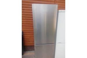 б/у Холодильник однокамерный Liebherr