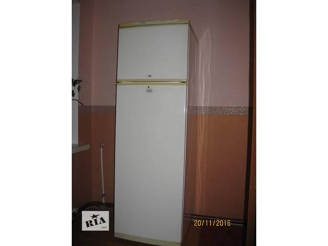 продам Продам холодильник nord бу в Днепре (Днепропетровске)