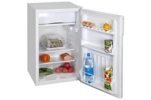 б/у Холодильники Nord