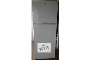 б/у Двухкамерный холодильник Samsung