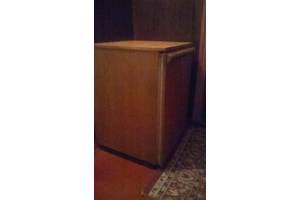 б/у Холодильник Snaige
