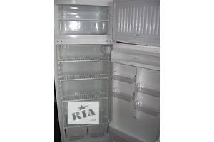 б/у Холодильный шкаф ST