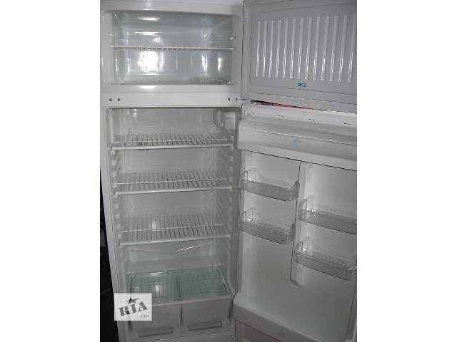 бу Продам холодильник Стинол Stinol-256Q 167/60/60 в Киеве
