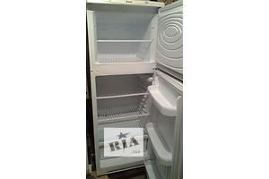 б/у Двухкамерный холодильник Днепр