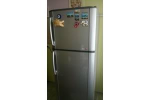 б/у Холодильник Samsung