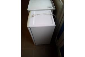 б/у Холодильник однокамерный Beko