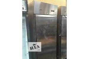 б/у Холодильные шкафы Zanussi
