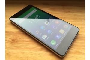 б/у Смартфоны Lenovo Lenovo A6010 Pro (Plus)
