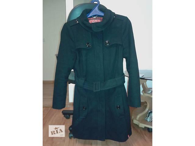 купить бу продам классное шерстяное пальто в Бердичеве