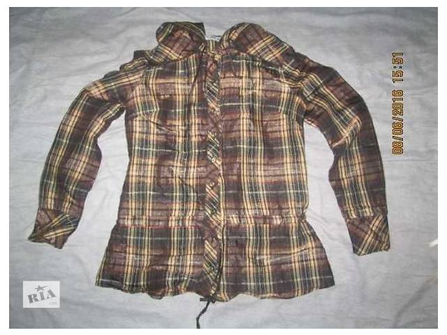 купить бу Продам классную рубашку в Харькове