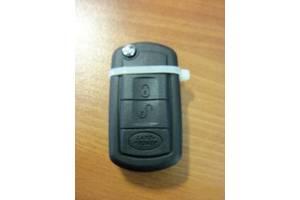 Новые Замки зажигания/контактные группы Land Rover Range Rover
