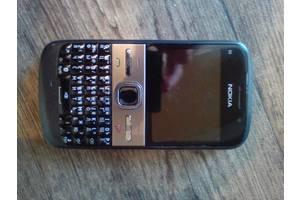 б/у Смартфоны Nokia Nokia E5-00