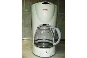 б/у Капельные кофеварки Bosch