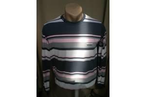 Нові чоловічі кофти і пуловери BGN