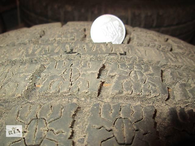 бу Продам колеса в сборе с шинами TOYO - Япония, Зимние 165/70 R13 в Львове