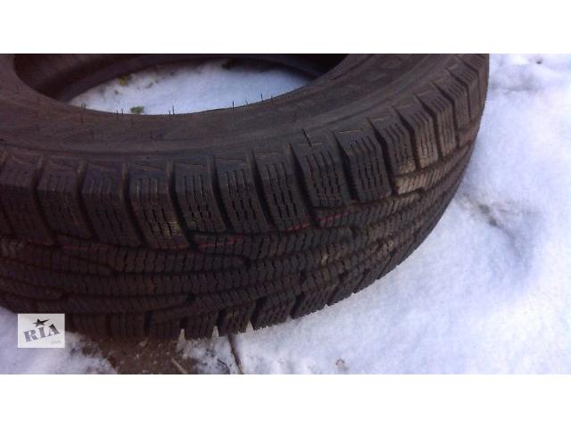 продам колесо на 13''- объявление о продаже  в Луганске