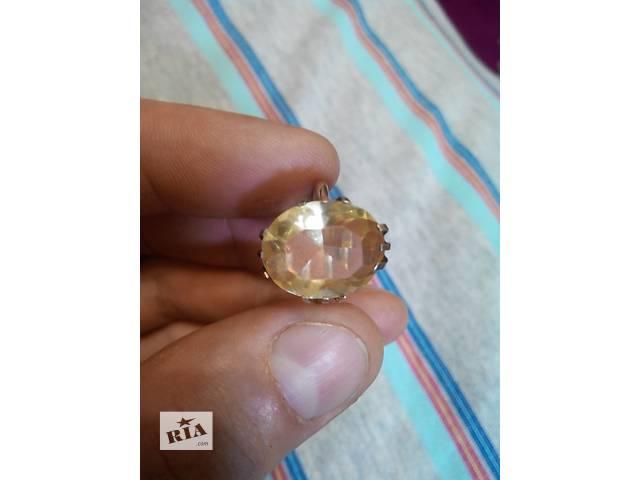 продам кольцо- объявление о продаже  в Николаеве