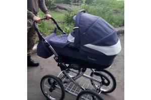 б/у Детские коляски трансформеры Aro
