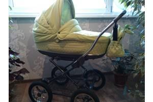 б/в Детские универсальные коляски Roan