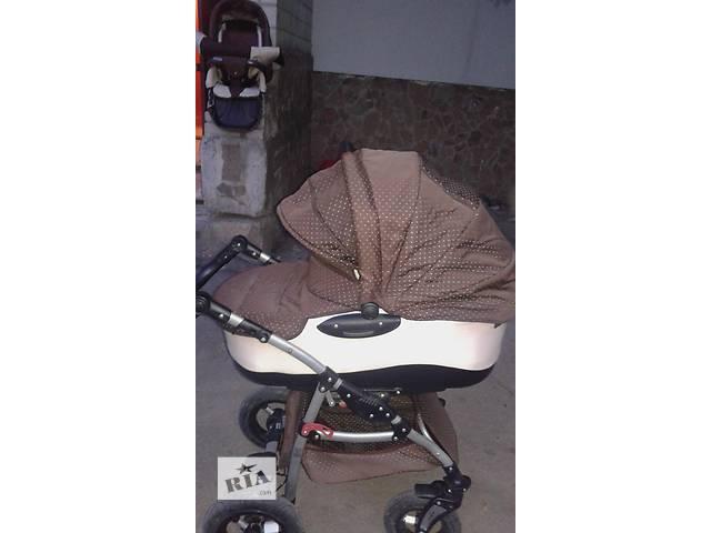 продам Продам коляску Tako2v1 бу в Виннице