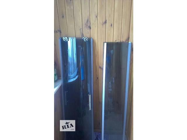 купить бу Продам Комплект стекол к гидробоксу gm-229(90x90) в Харькове