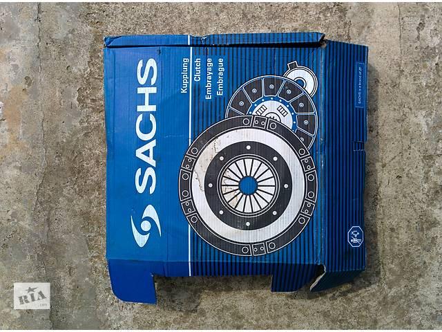 продам Продам комплект зчеплення Sachs на Peugeot 308SW ,Partner,Berlingo бу в Ужгороде
